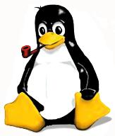 Slackware Linux: Alpha Geeks Only!